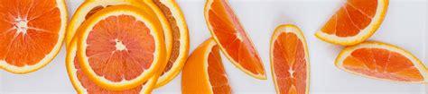 Obat Pelangsing Extrim extrim cara untuk diet