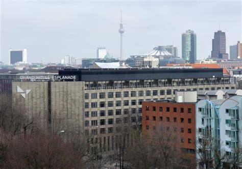 berlin esplanade sheraton berlin grand hotel esplanade berlin