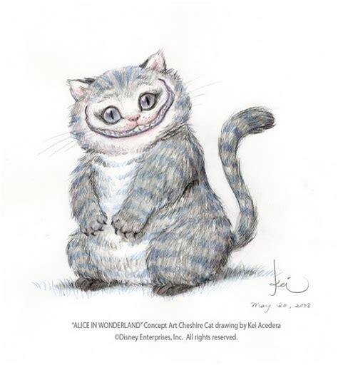 10 cute cat drawings showcase hative