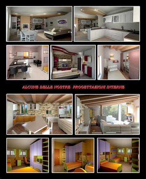 progettazione interni 3d foto progettazione interni 3d di geometrie abitative