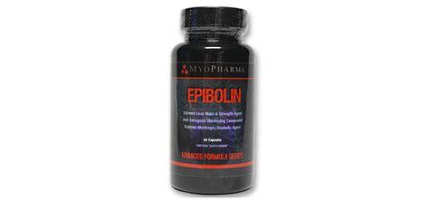 supplement critic epibolin reviews supplementcritic