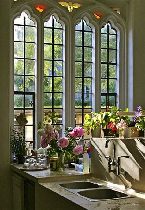 beautiful windows beautiful kitchen windows for the home pinterest