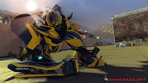 transformers the game highly compressed free download descargar transformers rise of the dark spark free download game maza