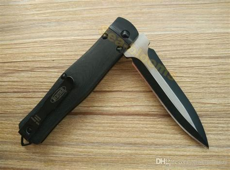 x gear pocket knife microtech lever lock edc pocket knife folding blade knife
