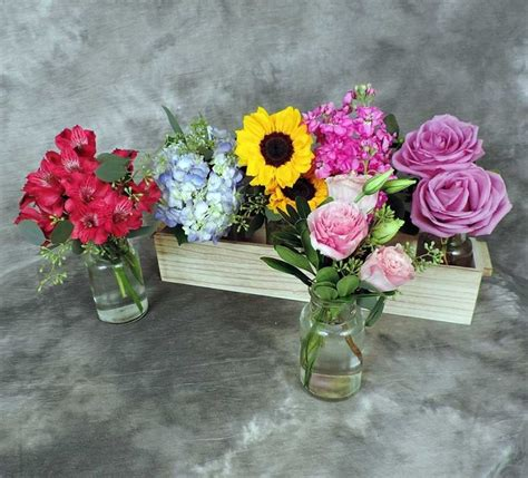 vasi con fiori i vasi fiori vasi per piante vaso fiori