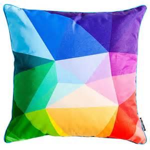 top3 by design basil bangs basil bangs splice cushion