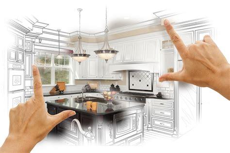 Kitchen Refurbishment by Kitchen Installation And Refurbishment Construction