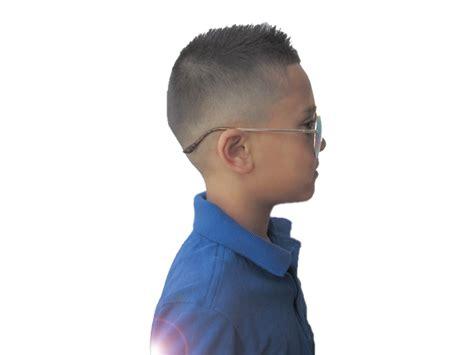 haircuts reno kids haircuts reno