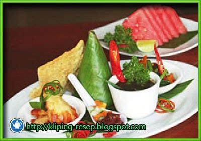 Bibit Jahe Merah Semarang resep rawon komplit ala chef zulkarmin kliping resep
