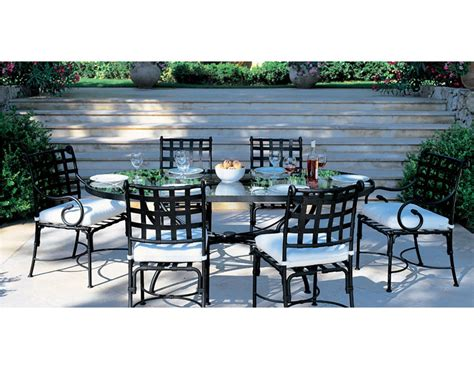 Living Home Outdoors Patio Furniture Patio Things Sifas Patio And Outdoor Living Lines Include Transatlantik Inoks Komfy