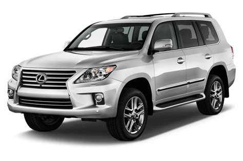 lexus cars 2015 2015 lexus lx570 reviews and rating motor trend