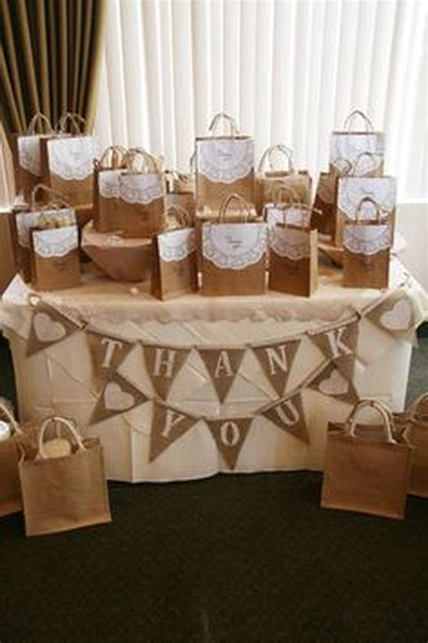 rustic themed bridal shower decorations creative rustic bridal shower ideas 18 vis wed