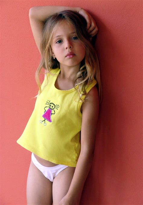 pimpandhost babes girl ru images usseek com