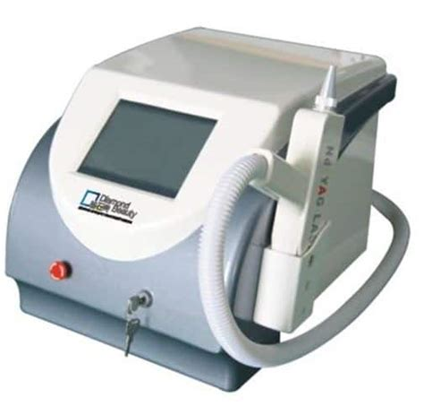 best tattoo laser removal machine top 5 best laser removal techniques