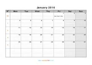 monthly calendar with lines template free printable lined monthly calendar 2016 calendar