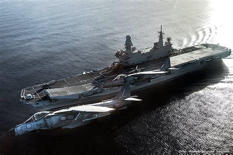 cavour portaerei portaerei cavour militarypedia