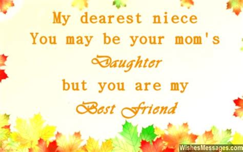 Birthday Quotes For Niece From Gallery Quotes Happy Birthday Niece