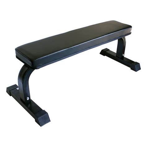 flat bench chest flat bench chest 28 images weight lifting da 6 flat