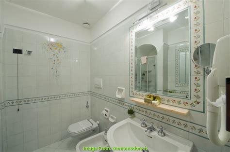 bagni ceramica vietrese grazioso ceramiche di vietri per bagno bagno idee