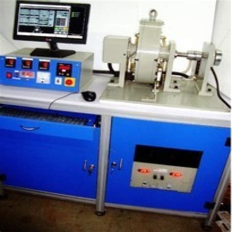 motor test bench motor test bench motor test bench at rs 500 set test