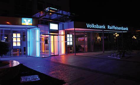 vr bank obb so vr klimaregional volksbank raiffeisenbank oberbayern