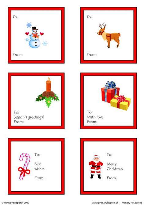 printable gift tags uk christmas printable gift tags 2 primaryleap co uk