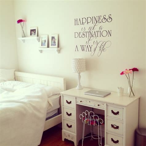 teenage bedroom quotes bedroom teenage girl quotes quotesgram