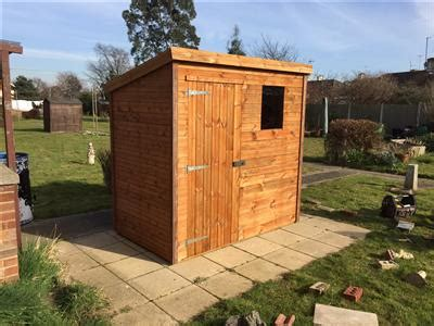 Sheds In Leicestershire by Woodworkers Magazine Plans How To Build A Garden Tool