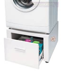 washer dryer combo for apartments without hookups