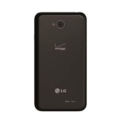 lg optimus exceed 2 support verizon wireless lg optimus exceed 2 verizon prepaid cheap wireless