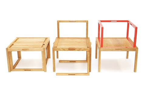 modular furniture archives homecrux modular furniture collection by jiahao liao adapts with