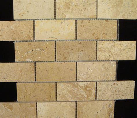travertine backsplash tile how to install travertine tile backsplash apps directories