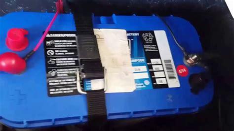 proline boat wiring diagrams proline boat engine wiring
