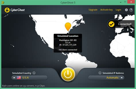 Cyberghost Vpn Giveaway - cyberghost premium plus vpn giveaway worth 600 stugon