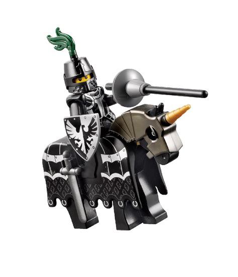 Lego Knights new lego 10223 kingdoms joust exclusive lego historic themes eurobricks forums