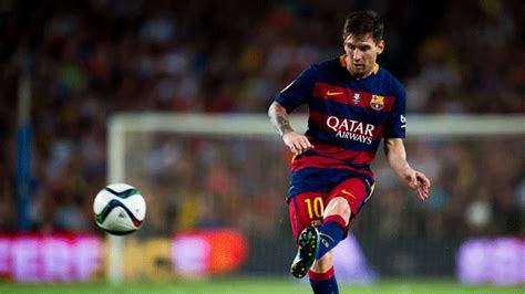 messi biography audiobook different dribble methods thinglink
