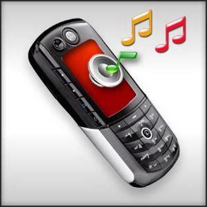 beemp3 mobile mp3 ringtones mp3 real ringtones mobile