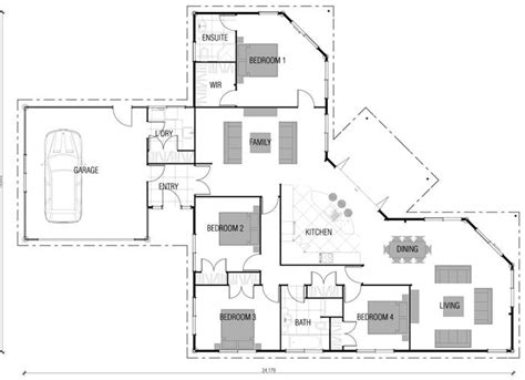 new home construction floor plans 25 best ideas about timber frame houses on timber frame home plans timber frames