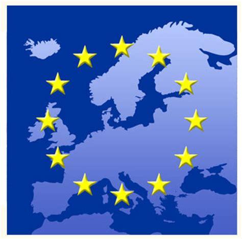 european union artisan food