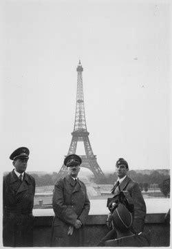 Batalla de Francia - Wikipedia, la enciclopedia libre