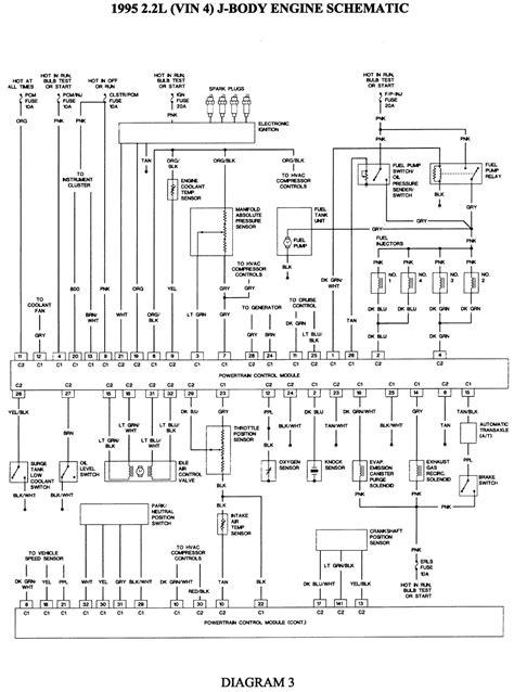 1998 pontiac sunfire repair manual images diagram writing sle ideas and guide 1998 pontiac sunfire wiring diagram auto electrical wiring diagram