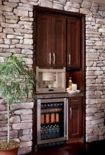 kitchen coffee bar ideas coffee bar ideas for your kitchen decorating ideas