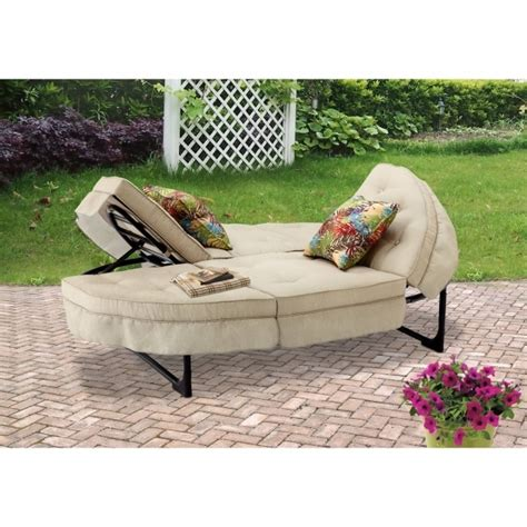outdoor chaise lounge clearance outdoor chaise lounge clearance with cushion pool image 87