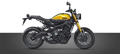 Polo Motorrad Karriere by Umbau Yamaha Xsr 900 Polo Custom Umbauprojekt