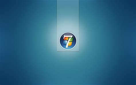 wallpaper hd for windows vista widescreen windows 7 wallpaper hd wallpapers