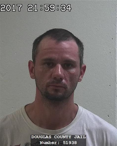 Douglas County Wi Arrest Records Derrick Vincent Weatherly Inmate 9970 Douglas County Near Superior Wi