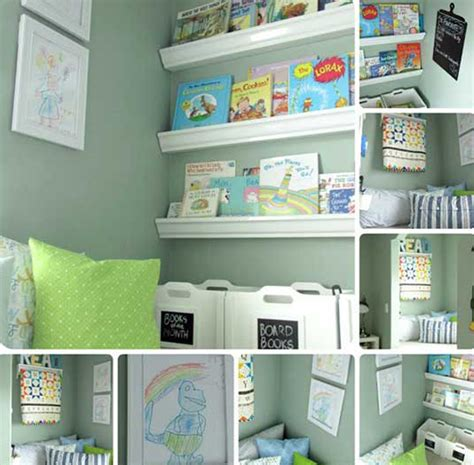 home design books 2014 kids reading book organizer
