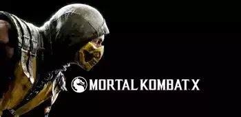 mortal combat 4 apk mortal kombat x 1 1 0 apk mod apk data mod