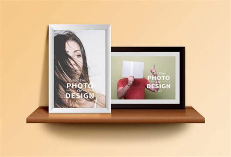 frame design psd download download photo frames mockup free psd file at