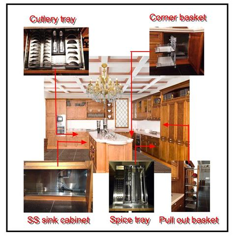 best quality kitchen cabinet doors trekkerboy top quality cherry wood door high end kitchen cabinets